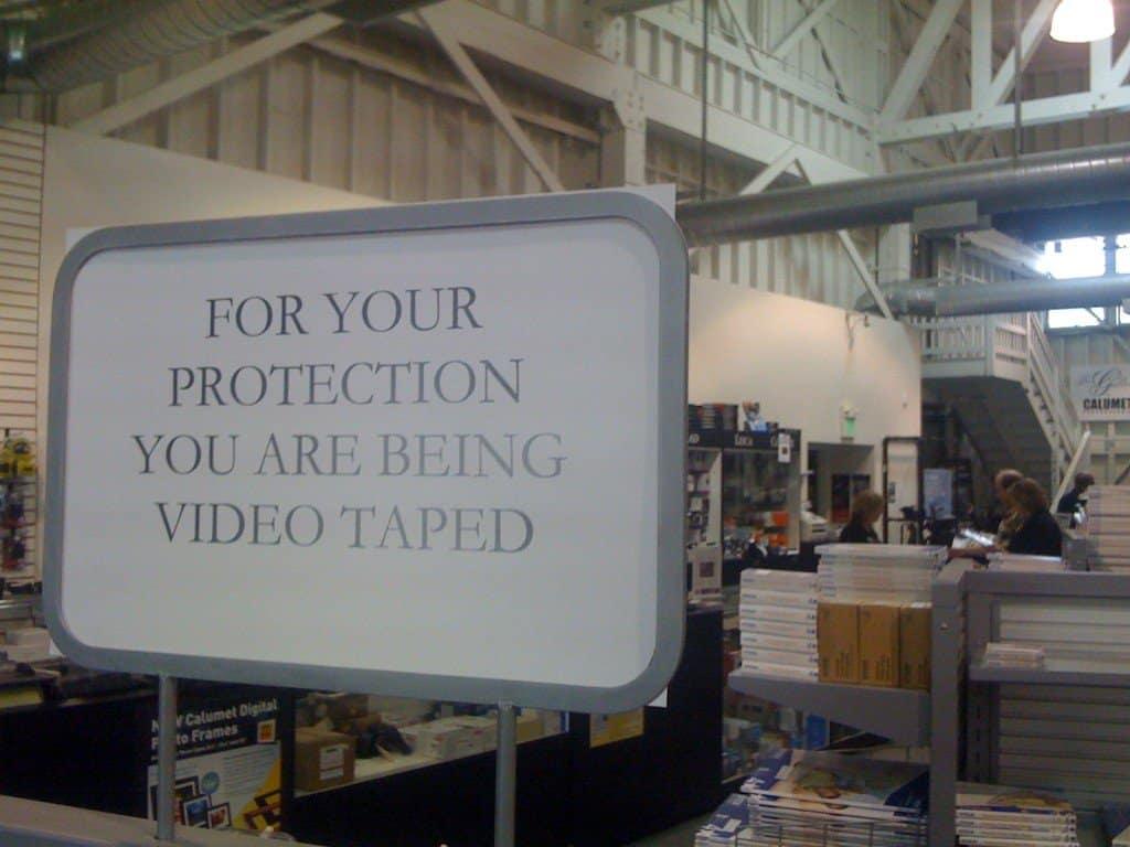 3848994963_84d64b9f07_o-1024x768 Caught on Video: CCTV Surveillance