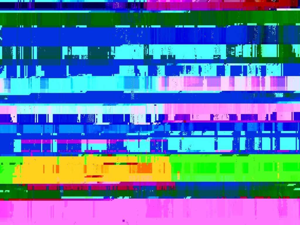 glitch-1024x768 Does My Video Have a Glitch?