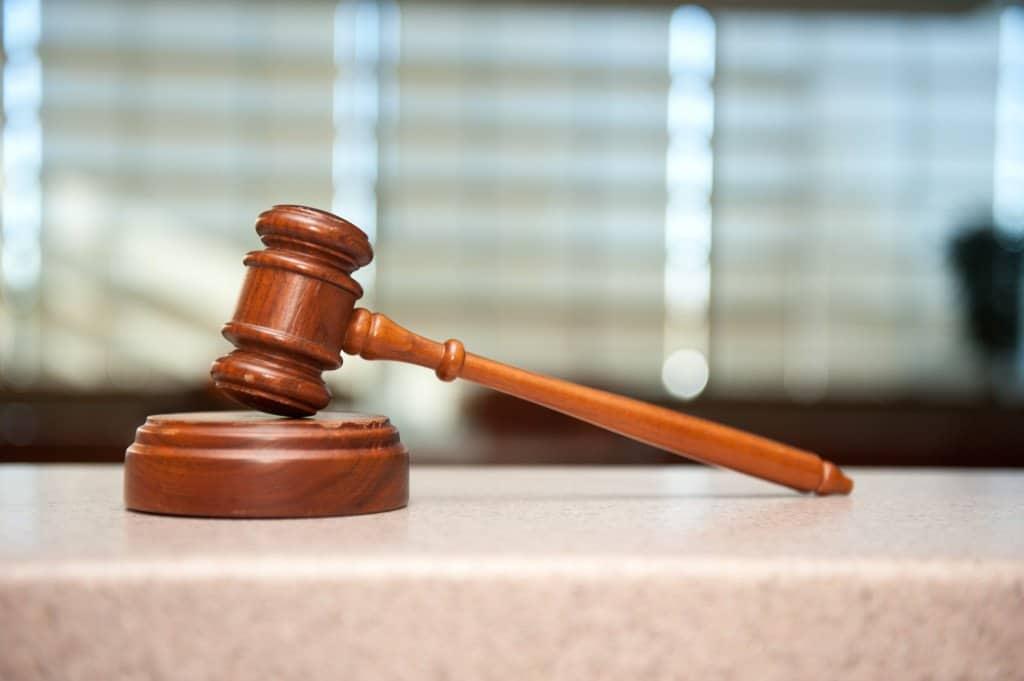 post litigation