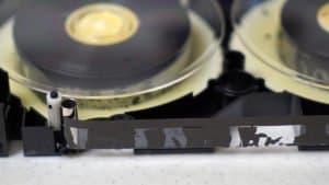 DSC05635-300x169 VHS Restoration and DVD Transfer